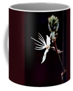 infrared Asphodel Coffee Mug