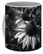 Infrared - Lucky Star Coffee Mug