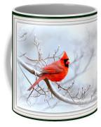 Ing 2559-16 Coffee Mug