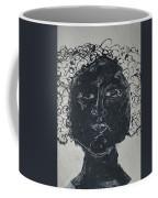 Ink And Four 1 Coffee Mug