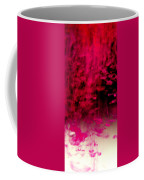 Ink Bath 4 Coffee Mug
