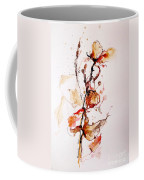 Ink_r1 Coffee Mug