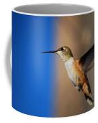 #inlovewithlove Coffee Mug