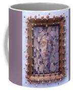 Inner Cacophany - Framed Coffee Mug