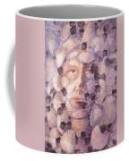 Inner Cacophany Coffee Mug
