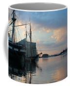 Inner Harbor610 Coffee Mug