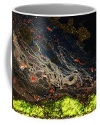 Inner Space Coffee Mug