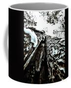 Inner View Coffee Mug