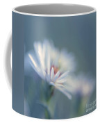 Innocence 03c Coffee Mug