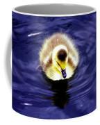 Innocence Of Spring Coffee Mug