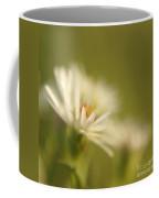 Innocence - Original Coffee Mug