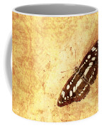 Insect Study Number 66 Coffee Mug