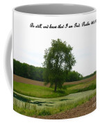 Inspirations 7 Coffee Mug
