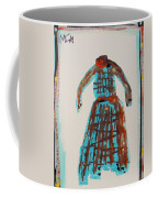 Inspired By Vuillard Coffee Mug