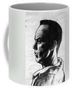 Michael Keaton Coffee Mug