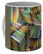 Interior Design 1 Coffee Mug