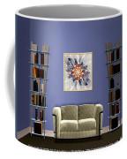 Interior Design Idea - Exquisite Coffee Mug