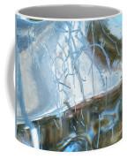 Interior Issues  Coffee Mug