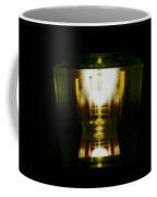 Internal Reflections Coffee Mug
