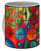 Internalscape Journey I Coffee Mug