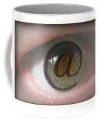 Internet Coffee Mug