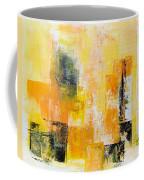 Interpretation Coffee Mug