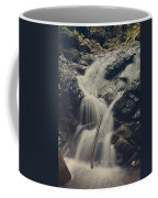 Interruptions Coffee Mug