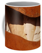 Interstate 10 Project Outtake_0010413 Coffee Mug