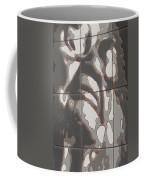 Interstate 10 Project Outtake_0010559 Coffee Mug