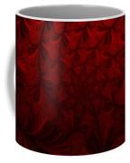 Into The Dream Coffee Mug