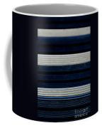 Into The Future Coffee Mug