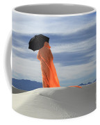 Into The Mystic 4 Coffee Mug