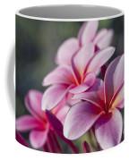 intoxicated by Love Coffee Mug
