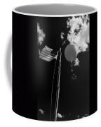 Intrepidi 18205b Coffee Mug