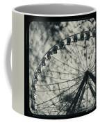 Intrinsical Coffee Mug