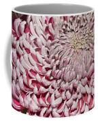 Introverted Coffee Mug