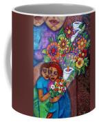 Invention Of Love Closer Coffee Mug