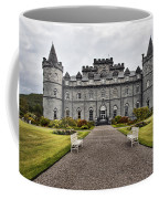 Inveraray Castle Argyll Coffee Mug