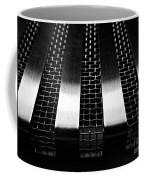 Inversion Coffee Mug