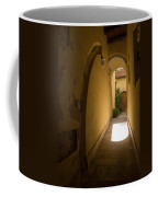 Invitation Coffee Mug