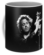 Inxs-michael-gp04 Coffee Mug by Timothy Bischoff