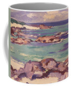 Iona Coffee Mug