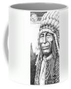 iPhone-Case-Iron-Tail Coffee Mug