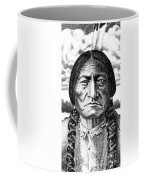 iPhone-Case-Sitting-Bull Coffee Mug