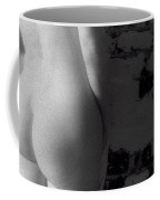 Ir Nude 0042 Coffee Mug