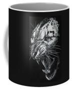 Ire Coffee Mug