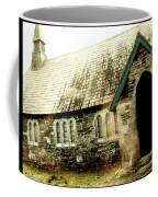 Ireland Church Xiv Coffee Mug