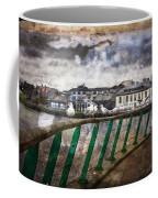 Ireland - Limerick Coffee Mug