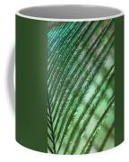 Iridescent Dreams Coffee Mug