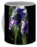 Spring's Gift Coffee Mug